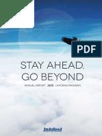 INDF_AnnualReport2013.pdf