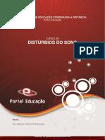 2-Insonia.pdf