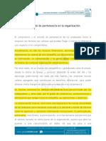 Documento_El Sentido de Pertenencia en la Organización_EG.pdf