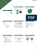 Aula 4 - Momento e Reações I.pdf