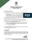 Respuesta a observaciones informe evaluacion Convocatoria Publica 001 de 2016.pdf