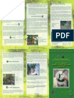 triptico extracto.pdf