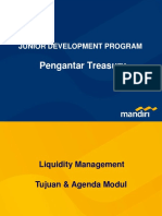 3. Intro to Liquidity Mgmt-D1 PM1