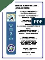 UNIVERSIDAD NACIONAL DE SAN AGUSTÍN.pdf