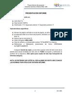 Pauta Proyecto IQCH 2016-2