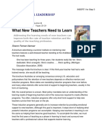 3-5 what new teachers need article 107332 7
