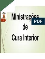 04-curainterior-150928122328-lva1-app6891