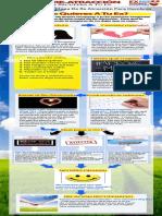 Documents.tips Libro Enamora a Tu Ex Novia PDF de Luis Esteban Lara