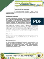 Informacion_Nutricion.pdf