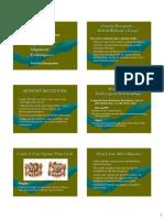 Myoskeletal Alignment Techniques.pdf