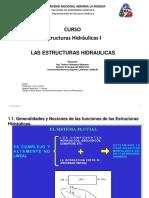 1 Unidad 1 Las Estructuras Hidraulicas (2)