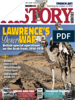 Military History Monthly - June 2016 UK