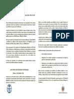 Antonio Gaztañeta.pdf