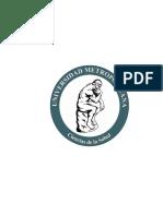 VERIFICACION DE LAS CONDICIONES HIGIENICO SANITARIAS DE LOS SERVICIOS DE ALIMENTACIÓN Y PANADERÍA DEL CENTRO DE HABILITACIÓN Y REHABILITACIÓN CE CAMILO DE LA CIUDAD DE BARRANQUILLA DURANTE LOS AÑOS 2014-2016