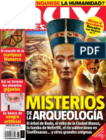 Muy Interesante Mexico - Junio 2016.pdf