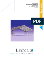 instruciones-montaje-keder.pdf