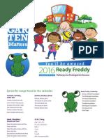 ready-freddy 2016-calendar