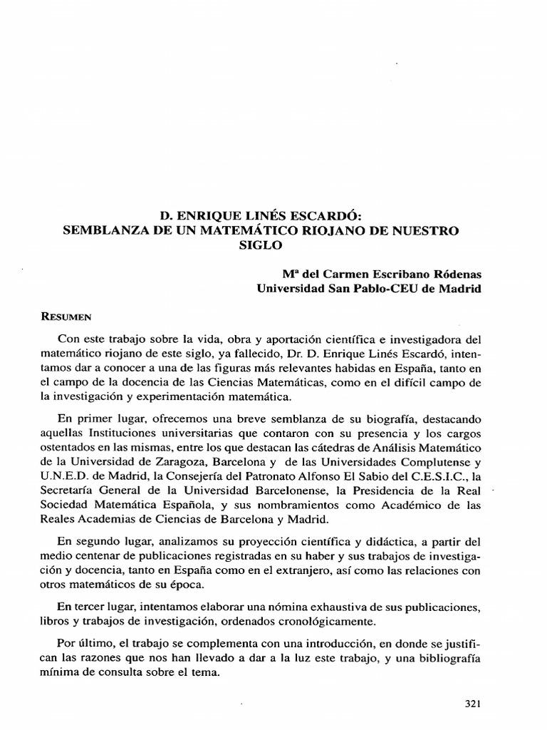 Dialnet-DEnriqueLinesEscardo-2013292.pdf