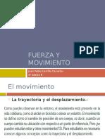 fuerza y nmovimiento.pptx