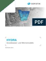 hydra_0
