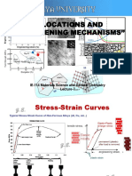 Lecture7-Dislocations and strengthening mechanisms.pdf