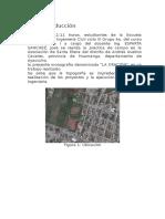 cartaboneo_topografía