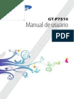 GT-P7510_UM_Open_Icecream_Galaxy_Tab_10.1_WiFi.pdf