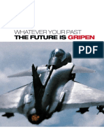 whatever-your-past-the-future-is-gripen.pdf