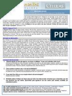 ADULTOS - INVISIBILIDADE - ANDRÉA VARGAS - 17 ABRIL 2016.pdf