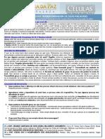 ADULTOS - O PODER TRANSFORMADOR DE SUAS PALAVRAS - SANDRO OLIVEIRA - 26 JUNHO 2016.pdf