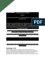 La Comunicación En La Familia segun la  biblia.docx