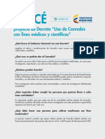 Decreto %22Uso de Cannabis con fines médicos y cinetíficos%22.pdf