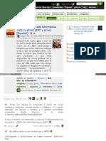 Cuelgame Net Story Uned Libros Grado Informatica 2012 Otros