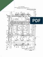 US1363238.pdf
