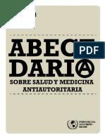 Abecedario Sobre Salud y Medicina Antiautoritaria (1)