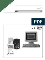 Testo 175.pdf