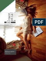 20150420_eltacoenlabrea02.pdf
