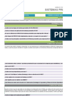 Guía de Estudio 2015 (Final)