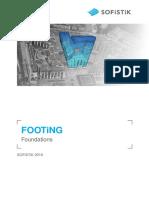 footing_1