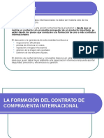 Anexo v - Contratos Internacionales