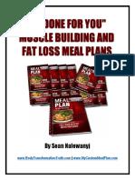 12-Meal-Plans.pdf
