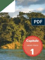 ESTUDIO DE ESTADO-CHIAPAS