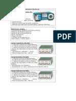 Certificador de Instalaciones Electricas