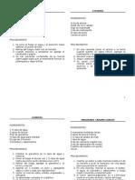 POSTRES Y DULCES POV.doc