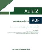 pnaic _Ensino_de_Ciencias_e_Biologia_Aula_2.pdf