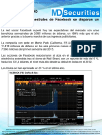 Informe inf fb. (1)