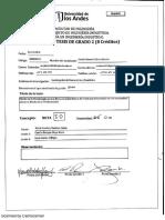 Cabrera - Inversión  en I+D+i y beneficios tributarios- Tesis Maestría - Camilo Cabrera.pdf