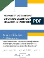 06 Ecuaciones Diferencias 2015.pdf