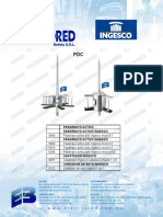 INGESCO CATALOGO.pdf