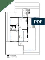 Projeto Residencial Model